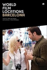 World Film Locations Barcelona | auteur onbekend |