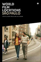 World Film Locations: Sao Paulo