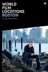World Film Locations: Boston | Marcelline Block |