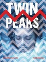 Twin Peaks   Franck Boulegue  