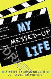 Messed-up life