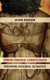 Towards Corporeal Cosmopolitanism