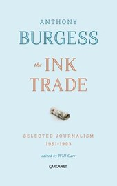 The Ink Trade