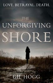 The Unforgiving Shore