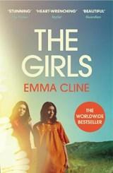 Girls | Emma Cline |