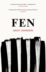 Fen | Daisy Johnson |