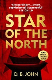 Star of the north