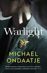 Warlight | Michael Ondaatje |