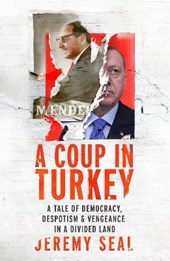 A Coup in Turkey