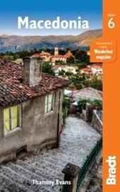 Macedonia (6th ed)