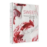 Sweet | Ottolenghi, Yotam ; Goh, Helen |