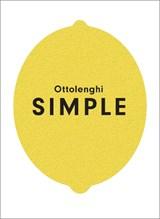 Simple   Yotam Ottolenghi  