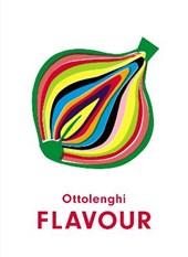 Athenaeum Boekhandel | Flavour, Yotam Ottolenghi