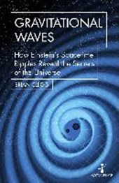Hot science Gravitational waves