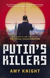 Putin's Killers