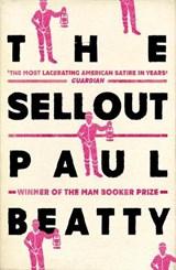 Sellout   Paul Beatty  