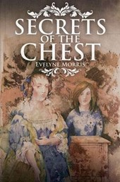 Secrets of the Chest