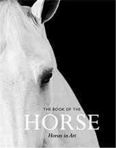 Book of the horse