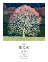 The Book of the Tree
