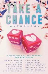 Take a Chance Anthology
