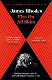 Fire on All Sides