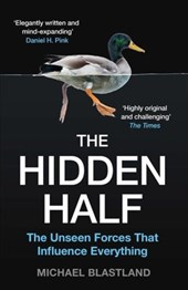 The Hidden Half