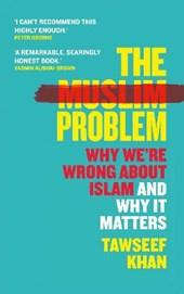 The Muslim Problem