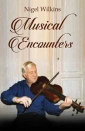 Musical Encounters