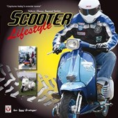 Scooter Lifestyle