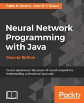 Neural Network Programming with Java -
