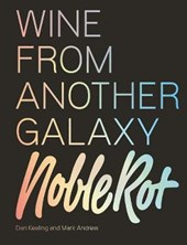 The noble rot book