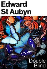 Double Blind | Edward St Aubyn |