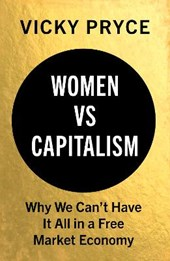 Women vs Capitalism
