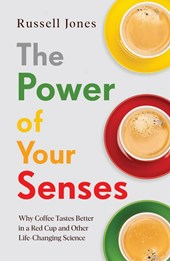 The power of your senses