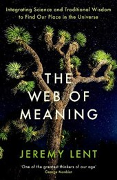 The Web of Meaning