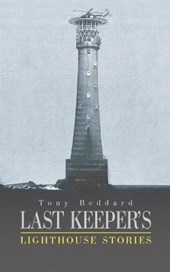 Last Keeper's Lighthouse Stories
