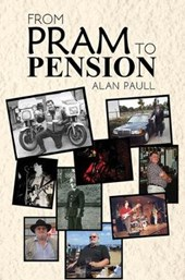 From Pram to Pension