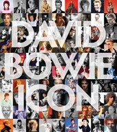 David bowie: icon