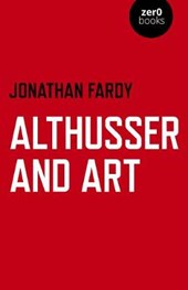 Althusser and Art