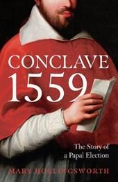 Conclave 1559