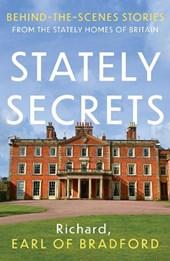 Stately Secrets