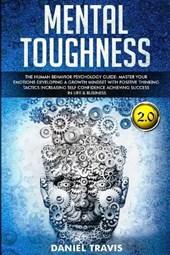 Mental Toughness 2.0