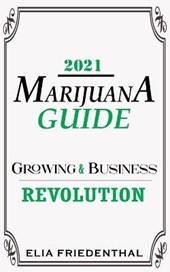 Marijuana Guide 2021