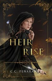 An Heir Comes to Rise