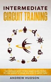 Intermediate Circuit Training