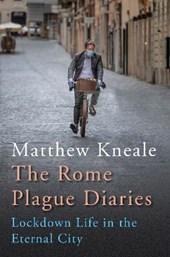 The Rome Plague Diaries