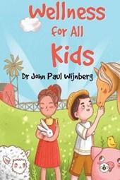 Wellness for All Kids