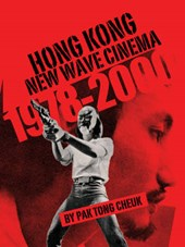 Hong Kong New Wave Cinema (1978 - 2000)