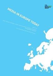 Trappel, J: Media in Europe Today