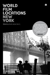 World film locations: new york | Scott Jordan Harris |